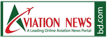 Aviationnews