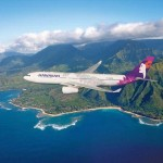 Hawaii flights likely delayed for months