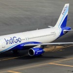 Ronojoy Dutta appointed IndiGo Airlines CEO