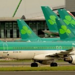 Irish airlines may offer UK travellers big advantages