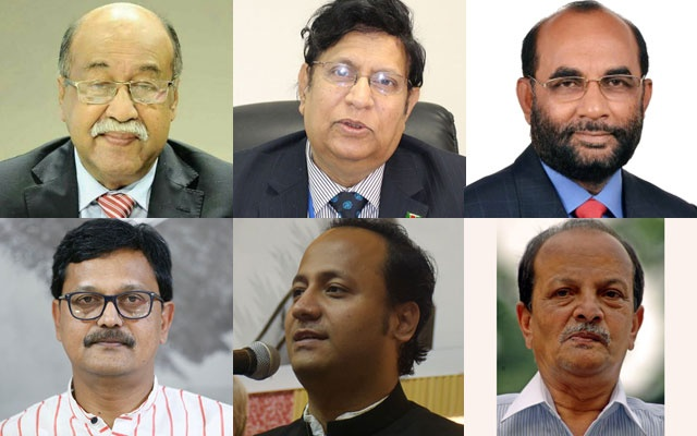 New-Six-Ministers (1)