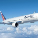 ANA to buy 10% stake in Philippine Airlines
