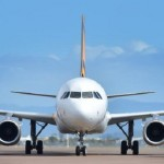 Why the parliamentary panel of India is angry with domestic airlines