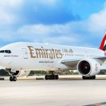Emirates, other airlines test new system for passengers