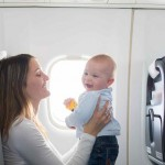 How airlines are catering to their smallest customers