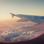 How to Fix Air Travel?