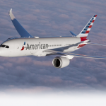 American Airlines launches direct frlight to NYC's LaGuardia airport
