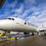 American Airlines welcomes first A321neo
