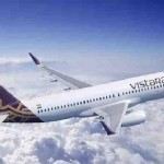 Daily Vistara flights soon to Japan as airline inks pact with Japan Airlines