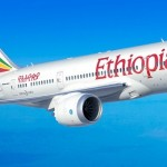 Ethiopian Airlines ups the stakes