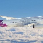 Hawaiian Airlines proposal for more flights to Tokyo Haneda