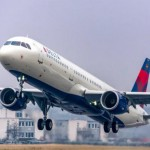 Delta Just Made a Stunning Announcement that Shamed American Airlines