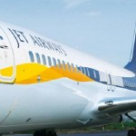 Jet Airways accepts Etihad's bailout conditions