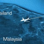 MH370 : New technique INVENTED to track missing Malaysia Airlines plane