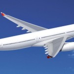 Philippine Airlines welcomes 5th Airbus A350-900