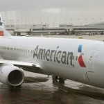 American Airlines' sick policy biased against women