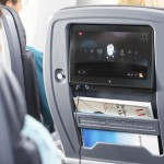 Airlines Aren't Watching You With Cameras (Yet)