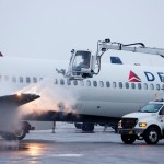 Delta Airlines' new waiver for winter