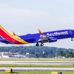 Southwest Airlines declares 'operational emergency' as weather