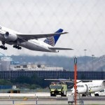 Wheelchair-bound woman wins lawsuit over United Airlines