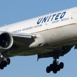 United Airlines takes aim at business travelers