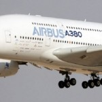 When Will The Airbus A380 Retire From All Airlines?