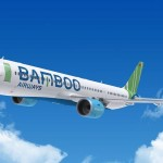 Vietnam's Bamboo Airways to buy 50 Airbus A321neo planes – chairman