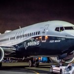 Indonesia Airline cancels 49 Boeing 737 Max 8 jets deal
