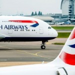 British Airways Reveals Tantalising Preview of New Club World Seat