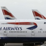 British Airways Unions Reject Pay Proposal