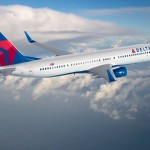 Delta Airlines Named Best Airline In 2019