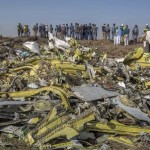 Ethiopia Flight Data Shows Faulty Sensors Just Like in Indonesia Crash