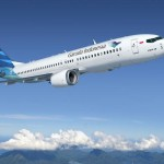 THREE VERY DIFFERENT APPROACHES TO 737 MAX TRAGEDY