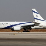 Israeli Airlines To Launch Direct Flights To Kerala's Kochi. Goa