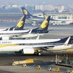 Jet Airways grounds seven more planes