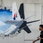 Malaysia ready to back firms in finding missing MH370