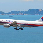 Malaysia Airlines retirees offer to help overhaul airline