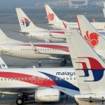 Malaysian Government May sell or Close Malaysia Airlines