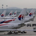 Malaysia Airlines tops passenger complaints in last year