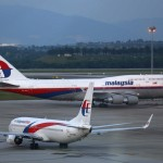 Foreign companies eyeing stake in Malaysia Airlines