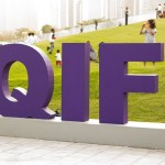 Qatar Airways named Official Airline Partner of QIFF