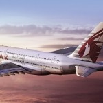 Qatar Airways To Order More Planes For Leasing Business