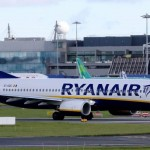 Ryanair tried to troll British Airways
