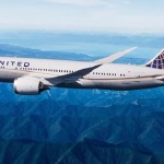 United Airlines Flight Makes Emergency Diversion