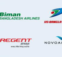 all bd airlines