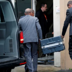 France begins analysis of black boxes received from Ethiopian Airlines crash