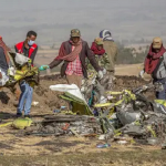 Ethiopia Recovers Boeing Jet's Data and Voice Recorders