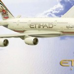 Etihad Airways expects return to 'modest growth' in 2020