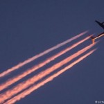 Airlines not doing enough to tackle climate change