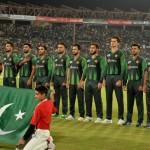 'আবার আন্তর্জাতিক ক্রিকেট ফিরে আসবে পাকিস্তানে'